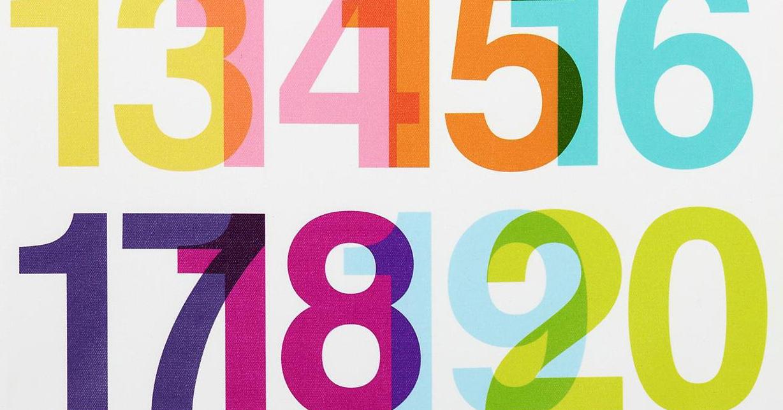 waarom geven we cijfers